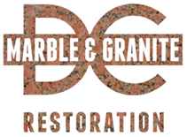 DC Marble & Granite Restoration